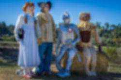 Wizard of Oz Scarecrows.jpg