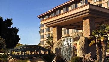 Santa Maria Inn Front.jpg