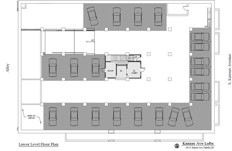 lower level parking.jpg