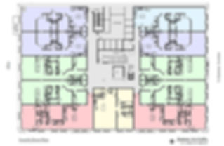 FOURTHFLOORPLANREVISED.jpg