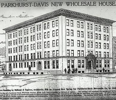 Parkhurst-Davis - THG - 3.jpg