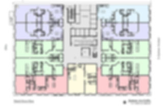 THIRDFLOORPLANREVISED.jpg