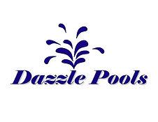 Dazzle Pools