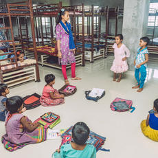 Teachers & Educational Supplies