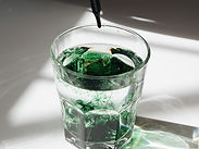 Clorophyll-Water-3-612x459.jpg