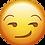 smirk emoji.png