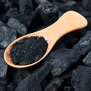 activated-charcoal-hub-image-200-200.jpg