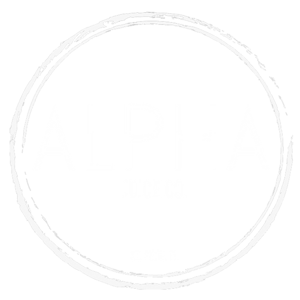 Alpha Circle Logo.png