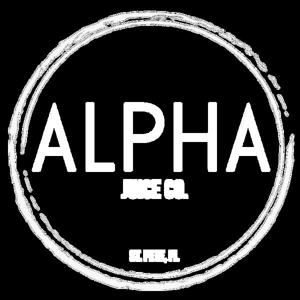 Alpha Circle Logo.png