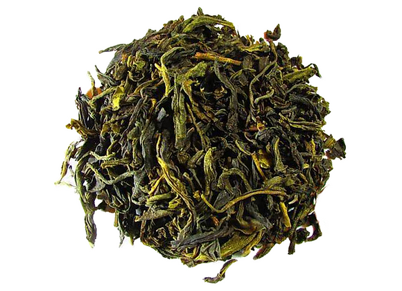 Sri Lanka Green Tea