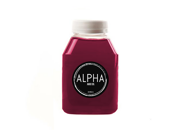 ALPHA Beets I Mini