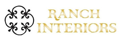 Ranch Interiors Logo.jpg
