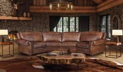Custom Design Interiors