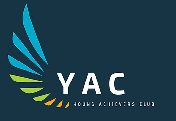 YOUNG ACHIEVERS CLUB (1).png