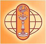 CMLA-Logo.jpg