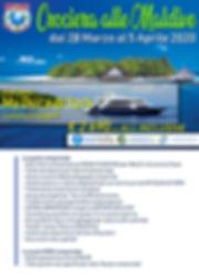 crociera Maldive 2020 completa.jpg