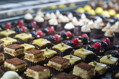 Chocolat_gassino (12).jpg