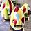 Thumbnail: Uovo di Pasqua 250 gr.