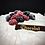 Thumbnail: Torta Meringata