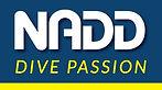 NADD_logo_footer.jpg