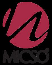 micso_vector.png
