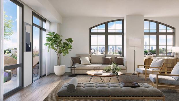 Model-living-room-at-Wonder-Lofts-MVMK.j