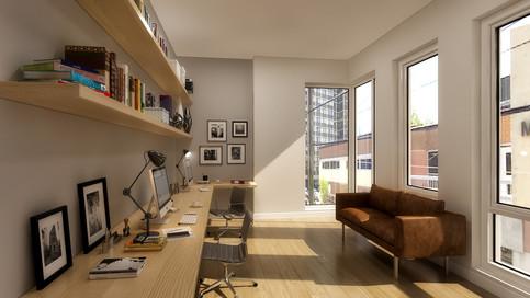 Office Den.jpg