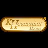 K.Hovnanian-logo300.png