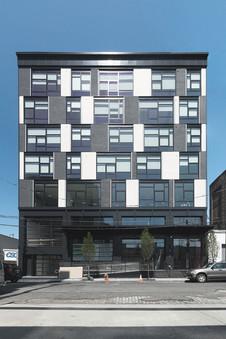 1414 Grand Street, Hoboken