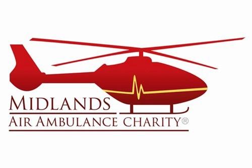 air ambulance photo.jpg