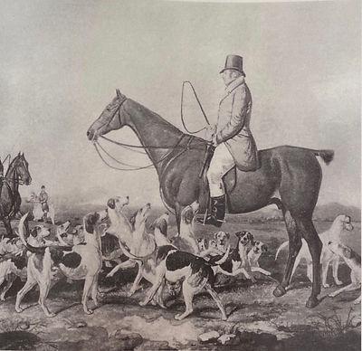 History cover, Earl of Coventy.jpg