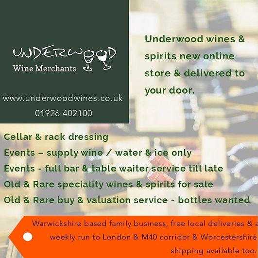 Underwood Wine Advert.jpg