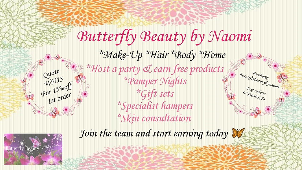 Butterfly Beauty Website Advert.jpg