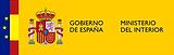 Logotipo_del_Ministerio_del_Interior.svg