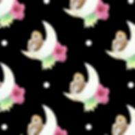 Owl-Moon-Black-Pattern-Chimps-Tea-Party.