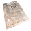 Thumbnail: Wollschal braun