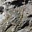 Thumbnail: Kette Coins klein gold