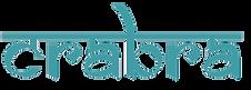 Logo%2520Crabra_edited_edited.png