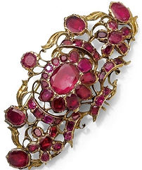 18th century ruby brooch_edited.jpg