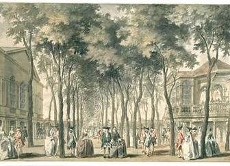 Marylebone Garden 1761.jpg