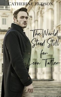 Leon Tatler