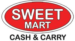 Sweetmart Cash & Carry