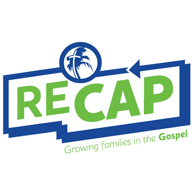RecapColor.png