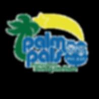 palmspalslogo.png