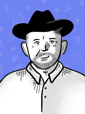 Cowboy (1).jpeg