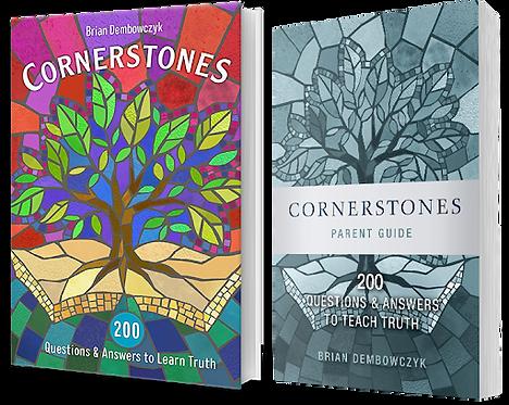 cornerstones.png