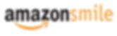 Amazon-Smile_488x300.png
