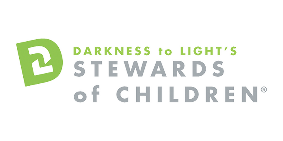 Stewards of Children: Child Sexual Abuse Prevention Training©