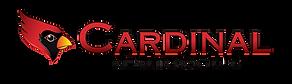 Cardinal Realtors full color horizontal