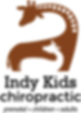IKC_color_logo_low_res.jpg